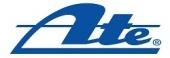 Logo - 10002 Logo