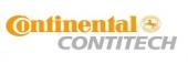 Logo - 10003 Logo