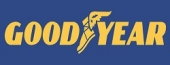 Logo - 10007 Logo
