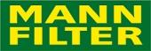Logo - 10009 Logo