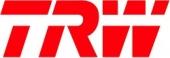 Logo - 10011 Logo
